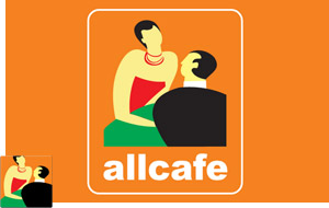 AllCafe - Android application for restaurant portal