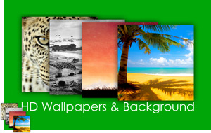 HD Wallpapers and Backgrounds - Free Android wallpapers
