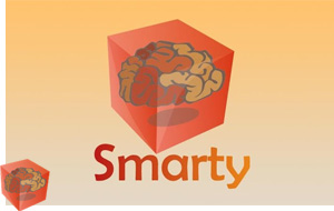 Smarty - Brain & Pazzle Game for Android